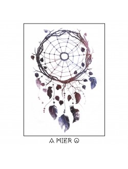Dream Catcher - No.3