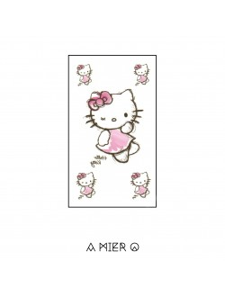 Hello Kitty - No.2