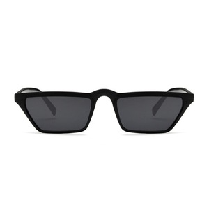 Ultravox Cat Eye Sunglasses