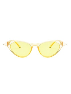 Monroe Cat Eye Sunglasses