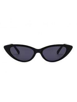 Gigi Cat Eye Sunglasses
