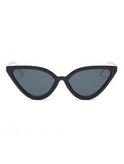 The Wild Cat Eye Sunglasses