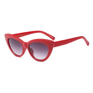 Vipa Cat Eye Sunglasses